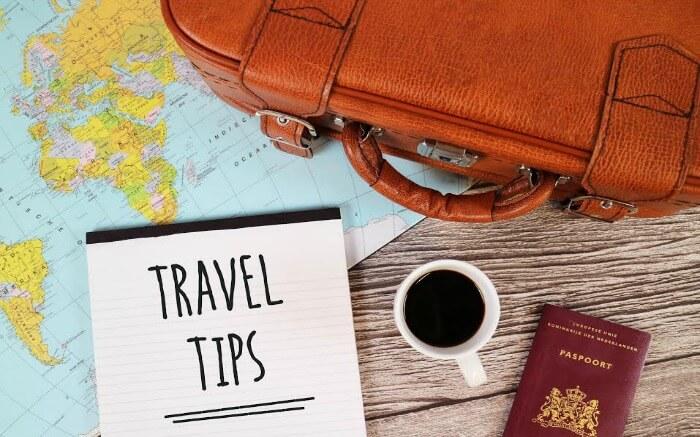 Travel-tips-punta-cana