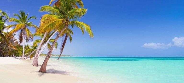 best-beach-in-punta-cana