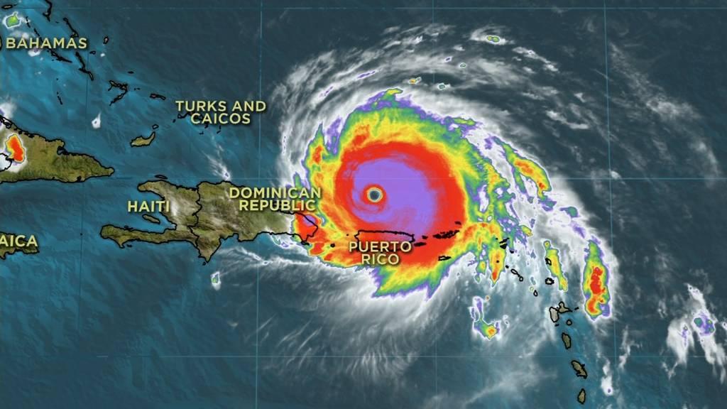 punta-cana-hurricane