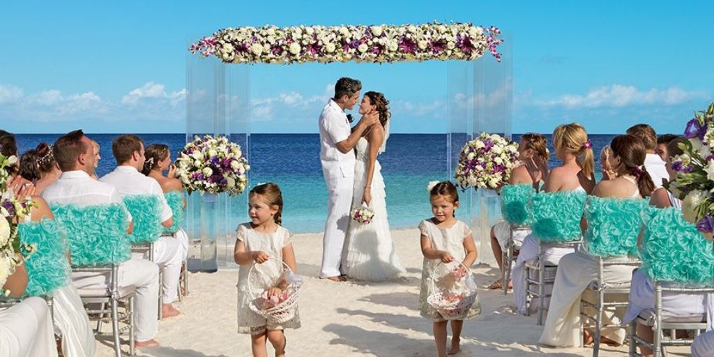 wedding-requirements-in-punta-cana