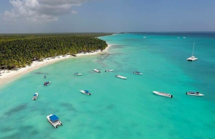 saona-island-paradise-punta-cana-adventures