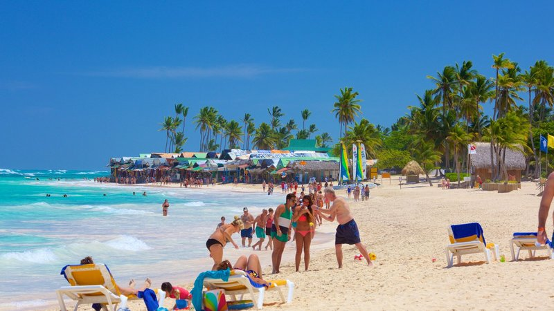 punta-cana-adventures-buying-excursions-at-the-beach
