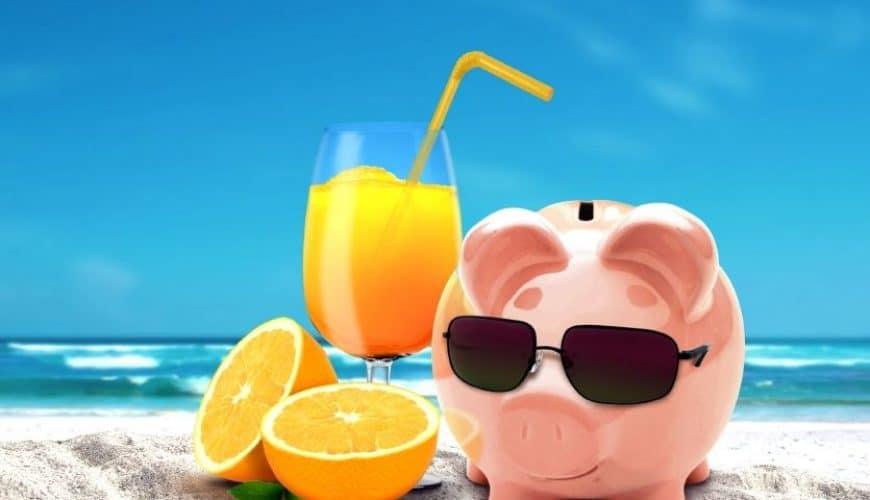 save-money-punta-cana-vacation