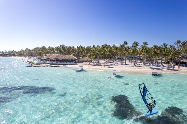 reasons-why-you-should-include-punta-cana