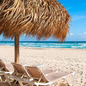 Reasons Why You Should Travel To Punta Cana