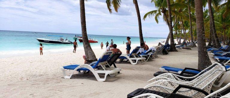 Saona-Island-Tour-from-Punta-Cana