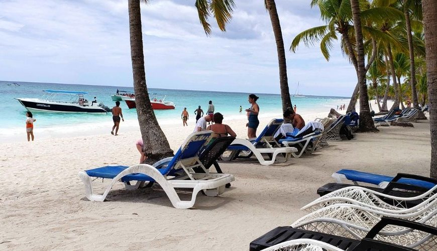 Saona-Island-Tour-from-Punta-Cana