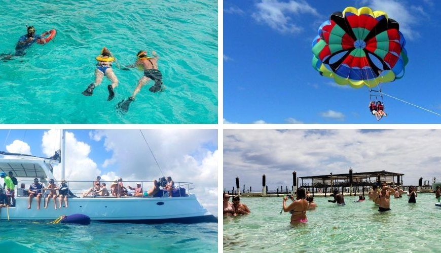 Snorkeling-Combo-by-Punta-Cana-Adventures-Cover-1