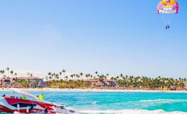 Book the top Punta Cana excursions before you arrive