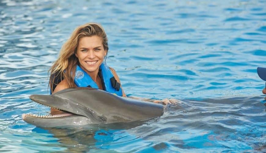 Dolphin Encounter in Punta Cana Adventures.jpg