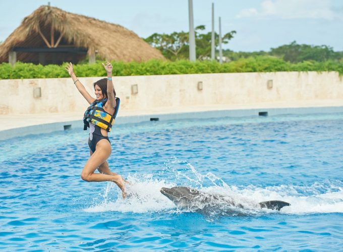 Punta Cana excursions & Tours