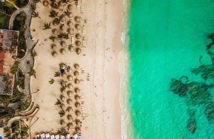The Simplified guide to Punta Cana 2021