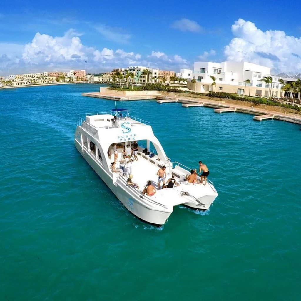 Sunshine Cruise at Scape Park - Punta Cana.jpeg