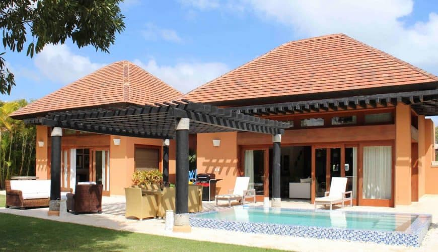 Punta Cana Airbnb
