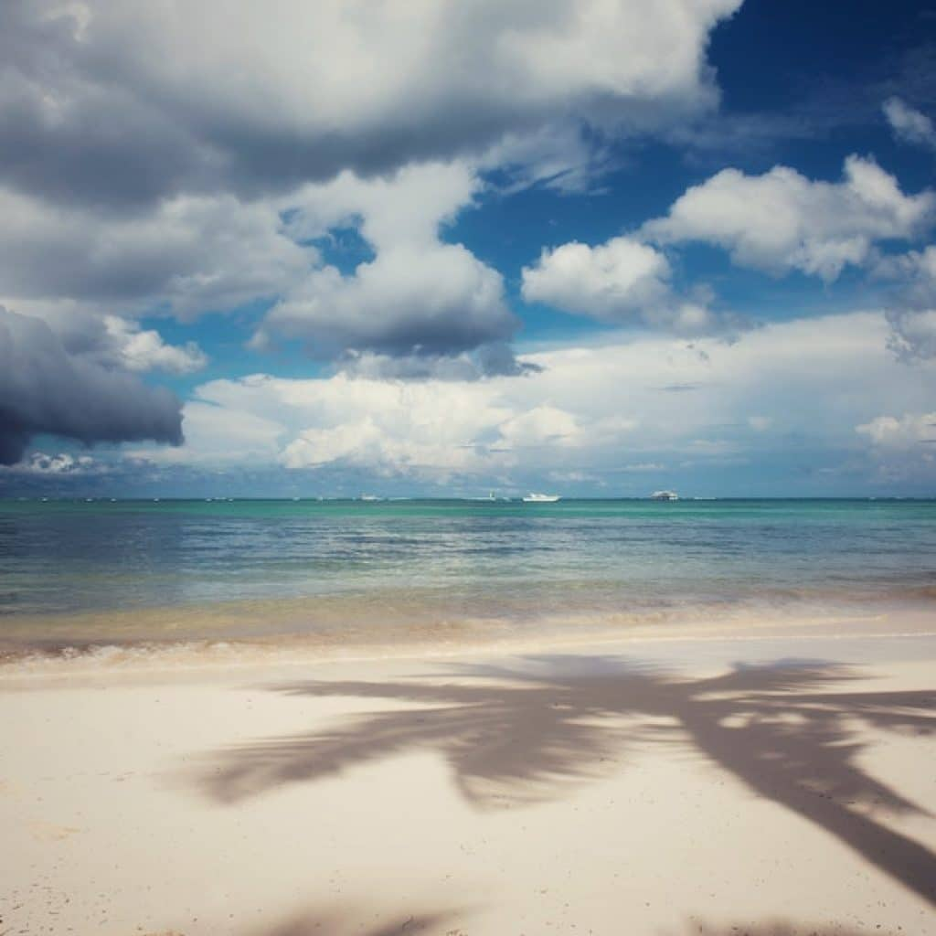 Punta Cana Weather, the ultimate guide by Punta Cana Adventures