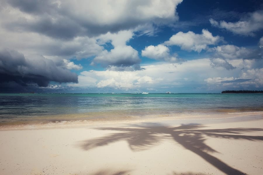 Punta Cana Weather, the ultimate guide